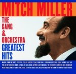 Mitch Miller - Greatest Hits (CD)
