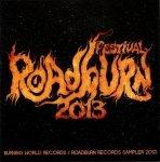Roadburn Festival 2013 (CD)