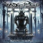 Winds Of Plague - Against The World (CD)