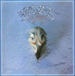 Eagles - Their Greatest Hits 1971-1975 (CD)