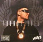 Fler - Trendsetter (CD)