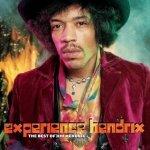 Jimi Hendrix - Experience Hendrix - The Best Of Jimi Hendrix (CD)