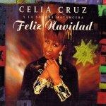 Celia Cruz Con La Sonora Matancera - Festejando Navidad (CD)