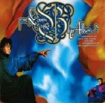 P.M. Dawn - The Bliss Album...? (Vibrations Of Love And Anger And The Ponderance Of Life And Existence) (CD)