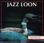 Jazz Loon (CD)