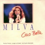 Milva - Ciao Bella (CD)