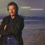 Gordon Lightfoot - Gord's Gold, Volume II (LP)