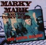 Marky Mark & The Funky Bunch - You Gotta Believe (CD)