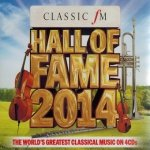 Hall Of Fame 2014 (4CD)