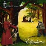Die Irrlichter - Elfenhain (CD)