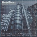 Hundred Reasons - Ideas Above Our Station (CD)