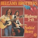 Bellamy Brothers - Highway 2-18 (Hang On To Your Dreams) (7)