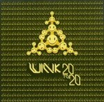 Wink - 20 To 20 (CD)