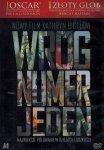 Wróg numer jeden (DVD)