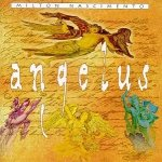 Milton Nascimento - Angelus (CD)