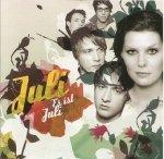Juli - Es Ist Juli (CD)