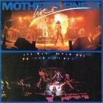 Mother's Finest - Mother's Finest Live (LP)