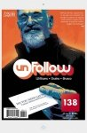 UnFollow #6 (Jun 2016)