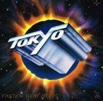 Tokyo - Fasten Seat Belts (LP)
