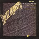For The Floorz - Time Limited / Body Angels (12'')