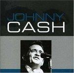 Johnny Cash - Johnny Cash (CD)