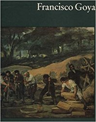Gunter Meier - Francisco Goya