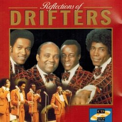Reflections Of Drifters (CD)