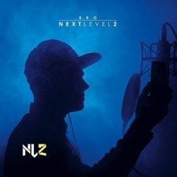 B.R.O  Next Level 2 (CD)