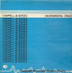 Important Notice - Environmental Images (LP)