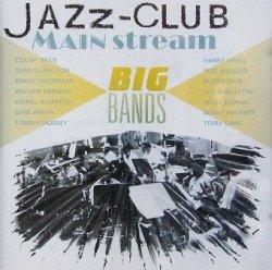 Big Bands (CD)