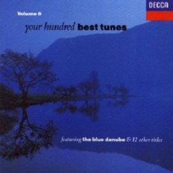 Your Hundred Best Tunes, Vol.6 (CD)