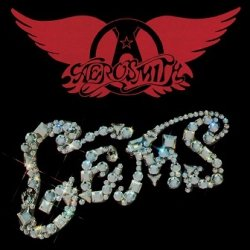 Aerosmith - Gems (CD)