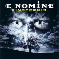 E Nomine - Finsternis (CD)