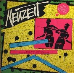 Neuzeit (LP)
