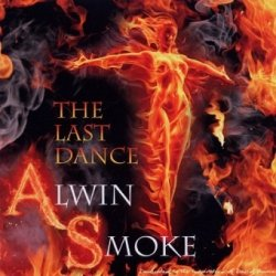 Alwin Smoke - The Last Dance (CD)