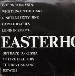 Easterhouse - Contenders (LP)