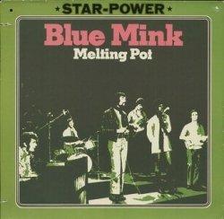 Blue Mink - Melting Pot (LP)