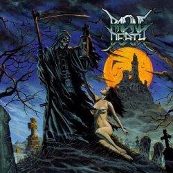 Raging Death - Raging Death (CD)