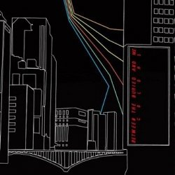 Between The Buried And Me - Colors (CD)