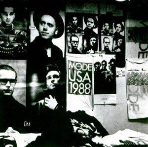 Depeche Mode - 101 (2CD)