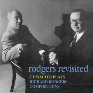 Cy Walter - Rodgers Revisited (LP)