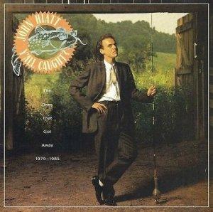 John Hiatt - Y'All Caught? - The Ones That Got Away 1979-1985 (CD)