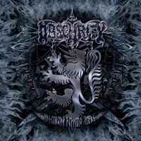 Obscurity - Obscurity (CD)