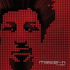 Master-H - Thirteen (CD)