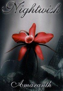 Nightwish - Amaranth (DVD)