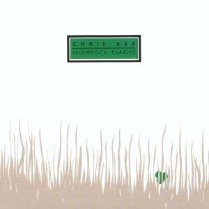 Chris Rea - Shamrock Diaries (LP)