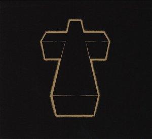 Justice - † (Cross) (CD)