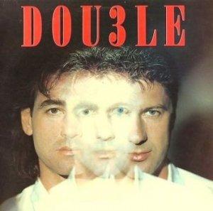 Double - Dou3le (LP)
