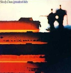 Steely Dan - Greatest Hits (1972-1978) (2LP)