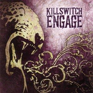 Killswitch Engage - Killswitch Engage (CD)